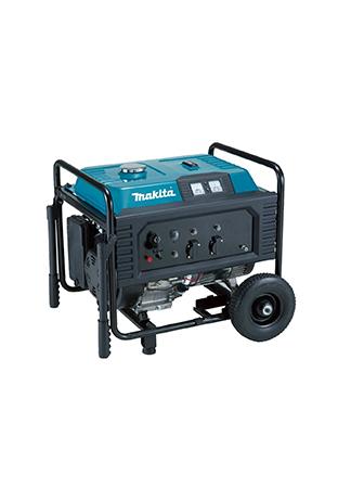 Бензиновый генератор EG 5550A