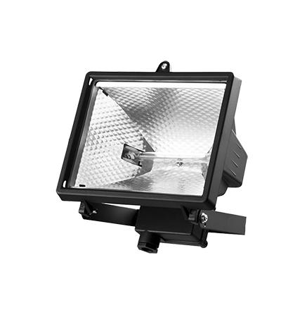 Прожектор галогенный 57103-B