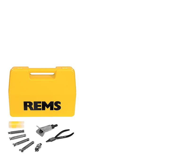 Инструмент для трубопроводов, отопления и климатики