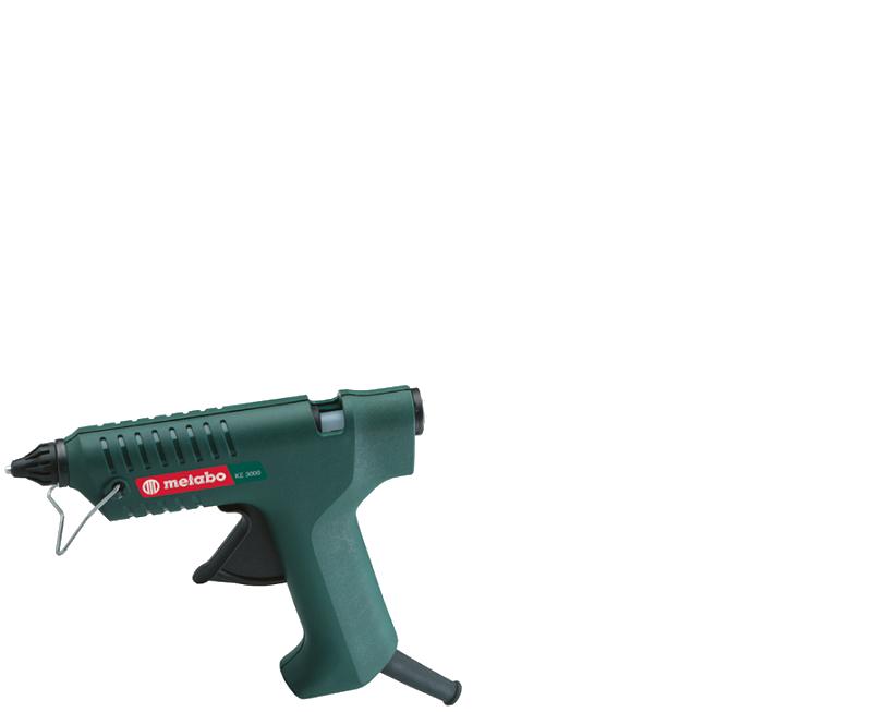 Термопистолеты (клеевые пистолеты)
